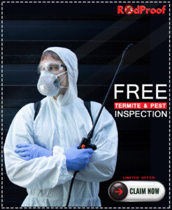 POP-UP-Red-pest-control-image-rodproof